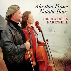 Highlander's Farewell MP3 - Album download