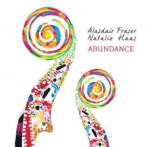ABUNDANCE MP3 - Album download