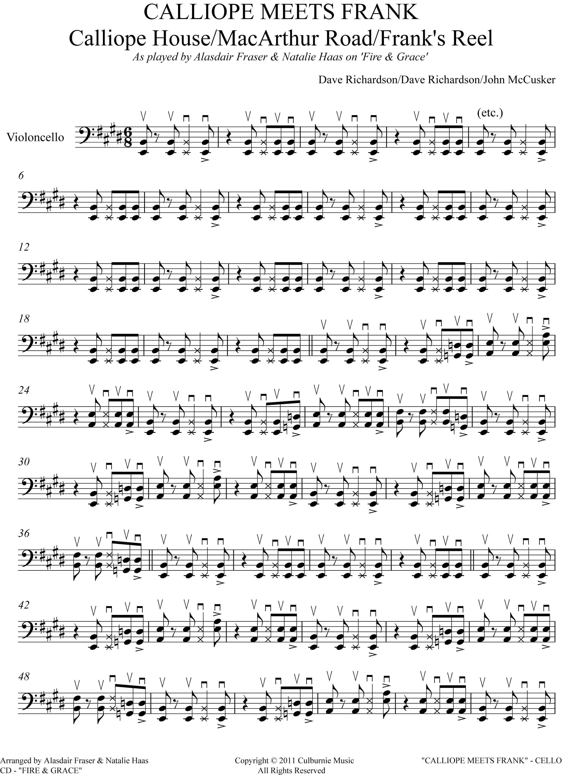 Calliope-Meets-Frank-cello-1.jpg