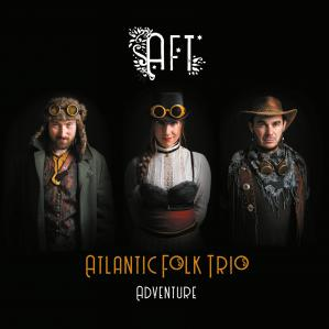 Adventure MP3 - Album download